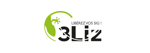 http://www.zoo-project.org/img/3liz-logo.png