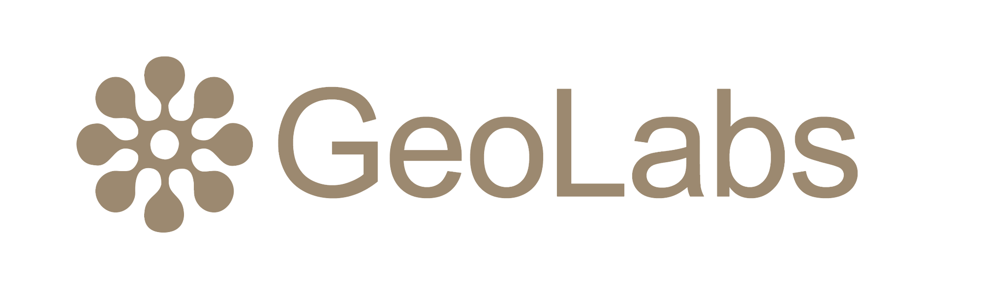 http://www.zoo-project.org/img/geolabs-logo.png