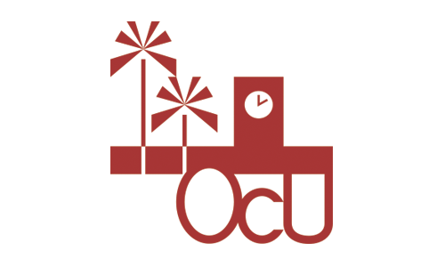 http://www.zoo-project.org/img/ocu-logo.png