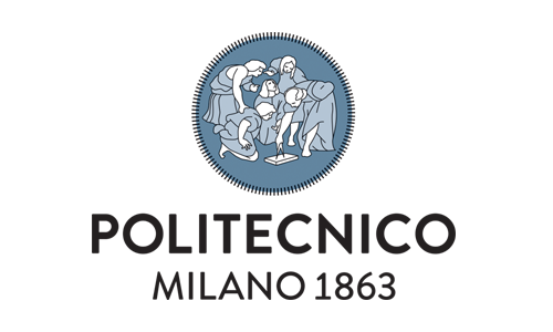 http://www.zoo-project.org/img/polimi-logo.png