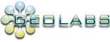 http://www.zoo-project.org/trac/chrome/site/img/geolabs-logo.png