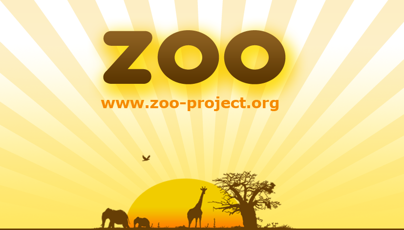http://www.zoo-project.org/trac/raw-attachment/wiki/ZooWorkshop/FOSS4GJapan/Practical%20introduction%20to%20ZOO%20-%20FP.png
