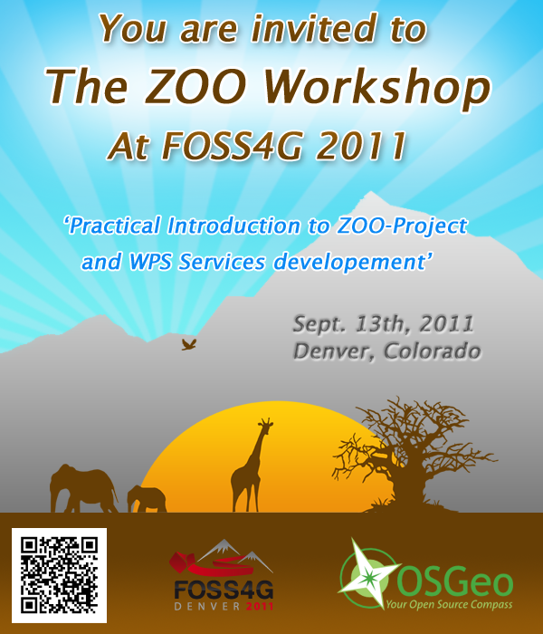 Zooworkshop2011invitation zoo project trac zoo project ws invitation 2011g 3309 stopboris Image collections
